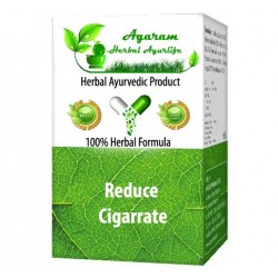 Reduce Cigarrate