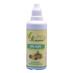 NONI DROPS (30ml)