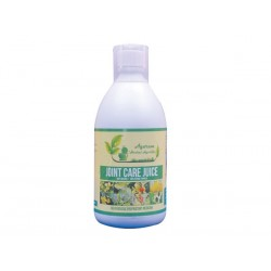 JOINT CARE JUICE (500ml)