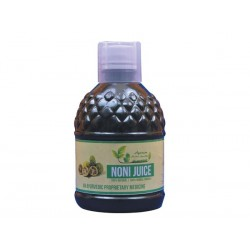 NONI JUICE (450ml)