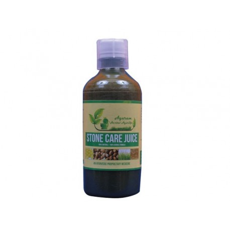 STONE CARE JUICE (500ml)