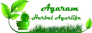 Agaram Herbal AyurLife